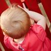 peyton-march2010-0061