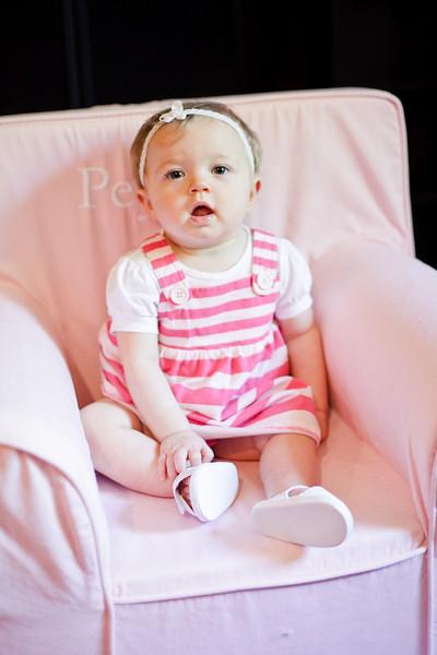 peyton-may2010-0024