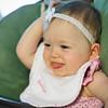 peyton-may2010-0035