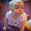peyton-may2010-0059