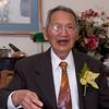 Grandpa Quang