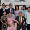 Mai Ly's Family