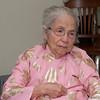 Grandma Nam