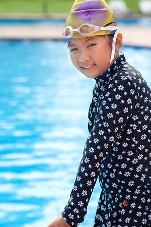 Phan Thiet June2011