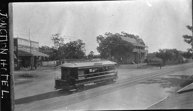 jumction tram (13 of 15)