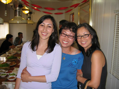 2005-08-05-PA-80th Birthday