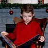 Dec11th2010 1172e