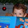 Dec11th2010 1175e