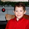 Dec11th2010 1166e