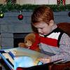 Dec11th2010 1136e