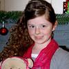 Dec11th2010 1204e