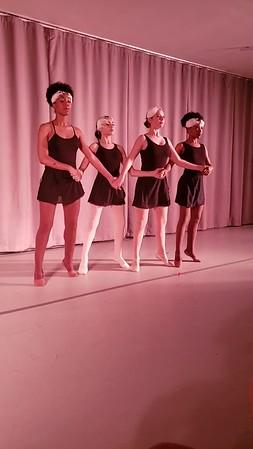 20190606_194016_ballet