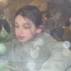 IMG_20130120_141244_737.jpg