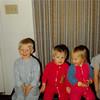 Dec. 24, 1980<br /> 1104 W. 680 S. Orem, UT<br /> Johnny, JaiAnn, Teresa, & Jacob Meakin