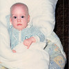 March 1981<br /> Craig Meakin (4 months)