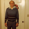 December 1980<br /> 1104 W. 680 S. Orem, UT<br /> Bob Meakin