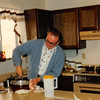 Nov. 27, 1980<br /> 1104 W. 680 S. Orem, UT<br /> Daddy (grandpa) being domestic.