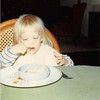 Feb. 26. 1981<br /> Phoenix, AZ<br /> Teresa's birthday lunch.