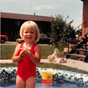 July 1981<br /> 1484 S. 400 E., Orem, UT<br /> Teresa (almost 2 1/2 yrs.)
