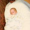 December 1980<br /> 1104 W. 680 S. Orem, UT<br /> Craig Meakin (3 weeks old)