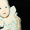 January 1981<br /> 1104 W. 680 S. Orem, UT<br /> Craig Robert (2 months old)