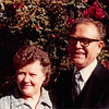 1980 <br /> V. Murray & Wilma G. Richardson
