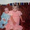 April 1981<br /> 1484 S. 400 E., Orem, UT<br /> Craig & Teresa Meakin