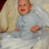 Feb. 1981<br /> Phoenix, AZ<br /> Craig (3 months old).