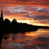 St George Quebec Canada