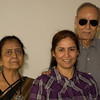 PhotoShootWithParents-12
