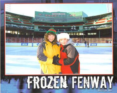 frozen_fenway_n