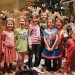 Antlers on kids Christmas eve-2