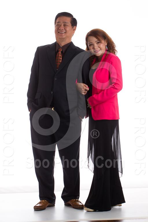 2014-03-30-phu-giai-loi-family-9816