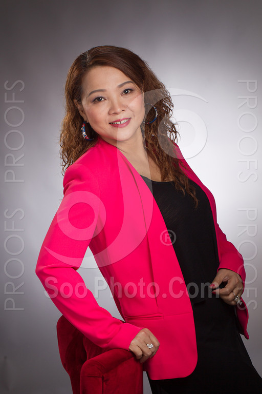2014-03-30-phu-giai-loi-family-9837