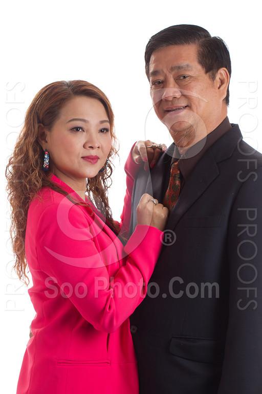 2014-03-30-phu-giai-loi-family-9798
