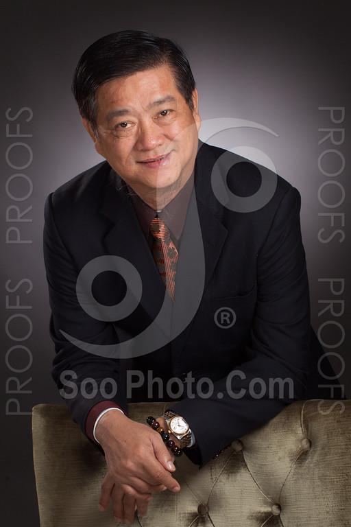 2014-03-30-phu-giai-loi-family-9835