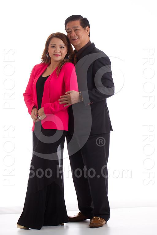 2014-03-30-phu-giai-loi-family-9803