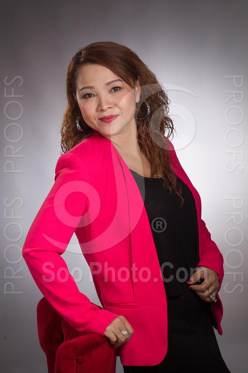 2014-03-30-phu-giai-loi-family-9840