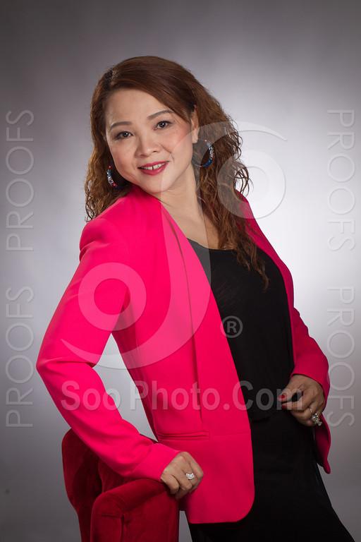 2014-03-30-phu-giai-loi-family-9839