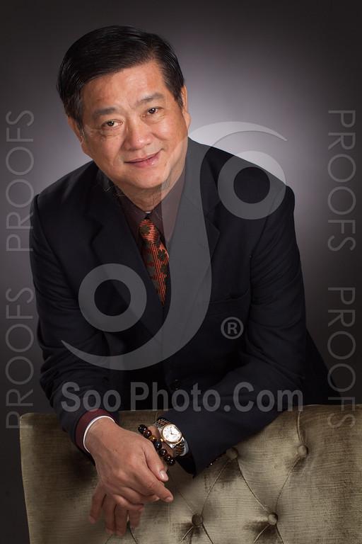 2014-03-30-phu-giai-loi-family-9834