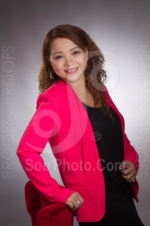 2014-03-30-phu-giai-loi-family-9843