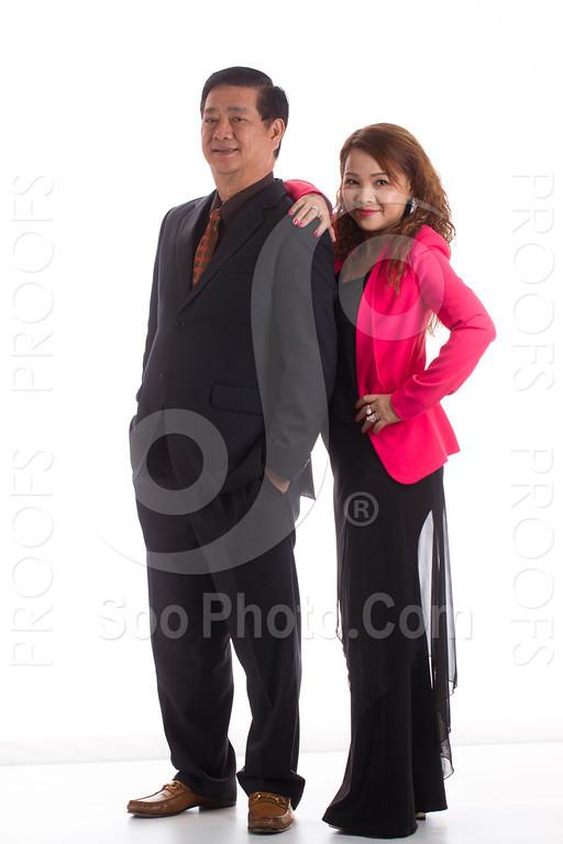2014-03-30-phu-giai-loi-family-9810