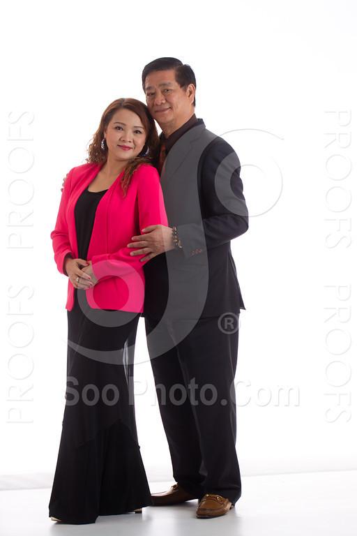 2014-03-30-phu-giai-loi-family-9804