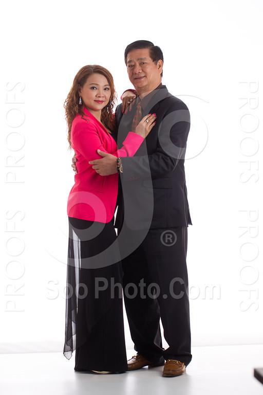 2014-03-30-phu-giai-loi-family-9799