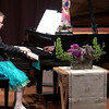 May 12th recital, 2014 part 2