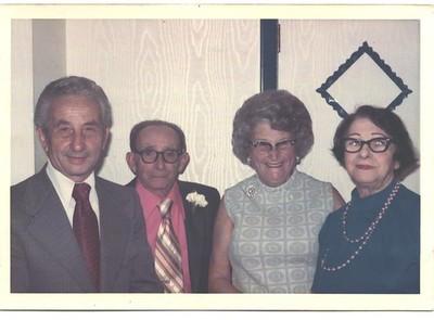 pics i included in my grandpa's digital frame