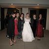 me, cousin laura, my mom, cousin ana, grandma lee, aunt norri