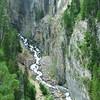 Swift Creek Aug 2011 002