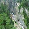 Swift Creek Aug 2011 006