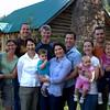 Family Grays River